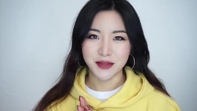日本妹子的化妆术到底有多神?竟靠一步把丑女变天仙!看完惊呆了
