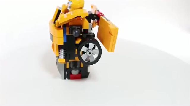 乐高变形金刚拼装玩具【多图】_价格_图片- 天猫精选
