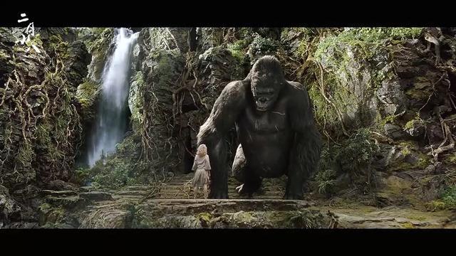 《金刚:骷髅岛》正片-美国-电影-优酷网,视频高清在线观看-...