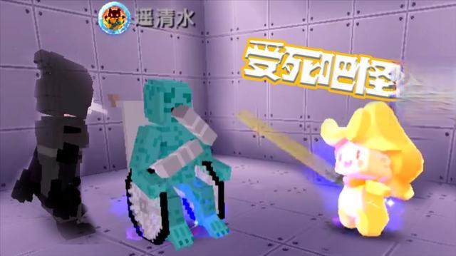 汤米清水第一期迷你视频