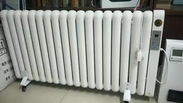 煤改电、暖气、空气源热泵和蓄热式电暖器各有什么优缺点?