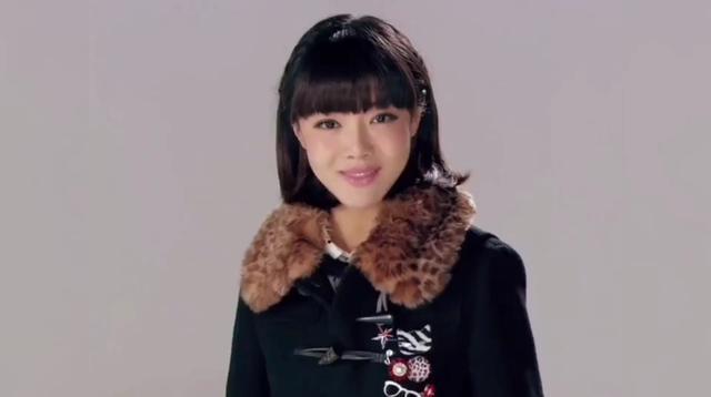 《爱情公寓4》搞笑片段,唐悠悠是一个专业被杀青的... _网易视频