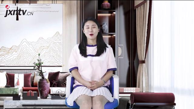 张怡宁图片帅气