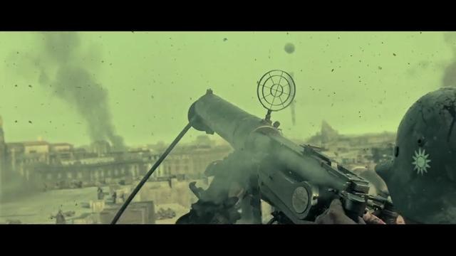 电影:《八百》关于淞沪战役2020最新电影即将上映