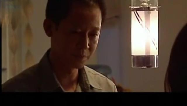 说吻戏:王志文左小青演绎生死旷世绝恋《天道》·迅音161105