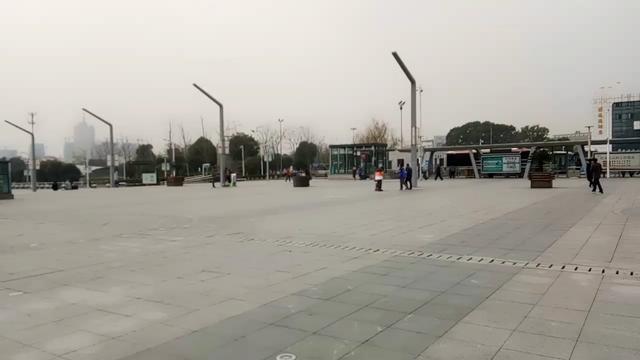 宁波有哪些车站