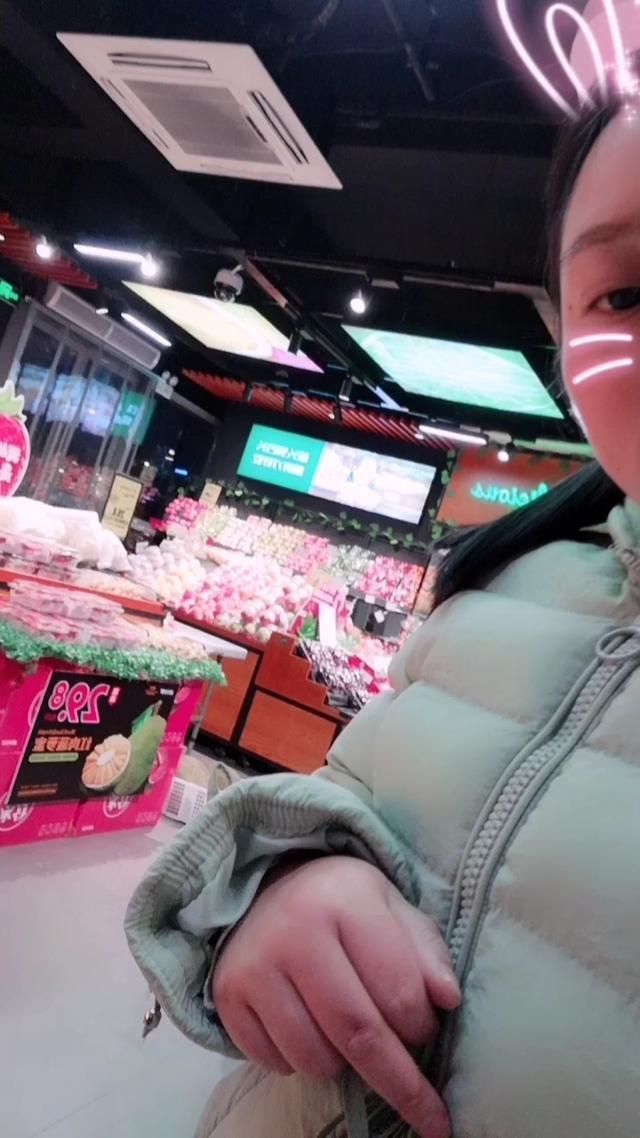 【水果连锁店加盟费】水果连锁店加盟费多少钱... - 加盟费查询网