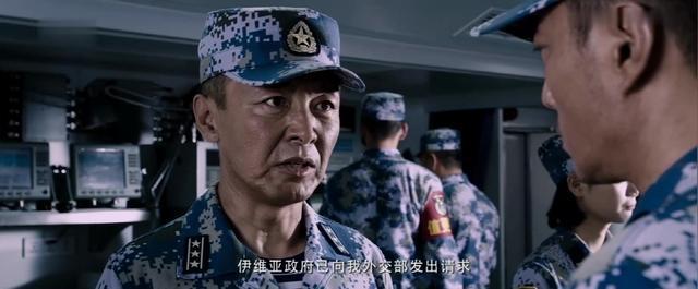 [视频]中国撤离在利比亚人员 华侨志愿者克里特岛迎撤... _央视网