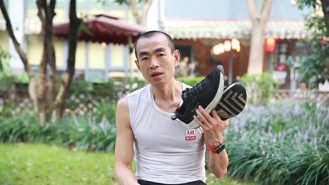 【斯凯奇鞋】价格_斯凯奇鞋图片 - 京东