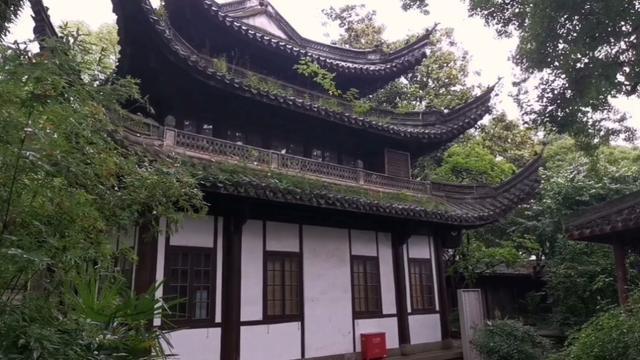 浙江宁波:天一阁·月湖景区获批5A级旅游景区