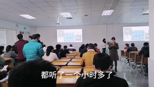 江西吉安立讯厂的宿舍住12个人,你们上班住过这样的宿舍吗?