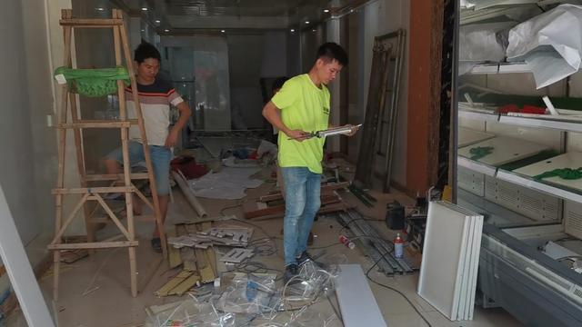 广西贵港房子的房价高吗?
