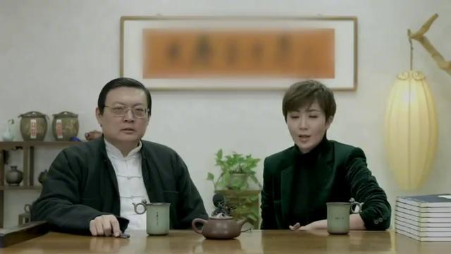 江歌事件刘鑫人肉