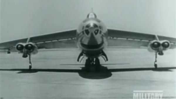 波音公司最小喷气飞机