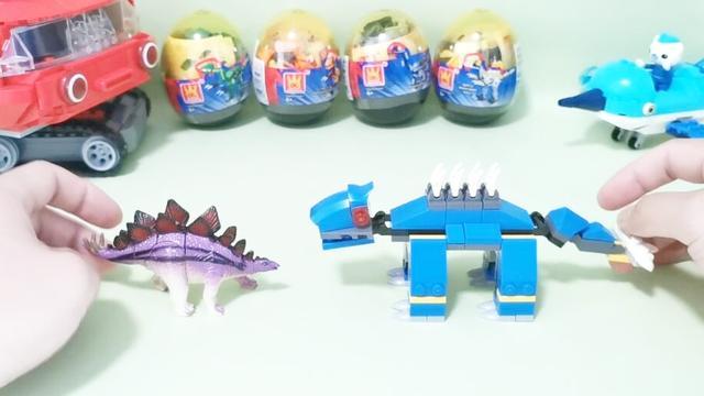 侏罗纪世界进化恐龙全图鉴介绍_07073游戏网