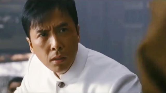 陈真电视剧全部