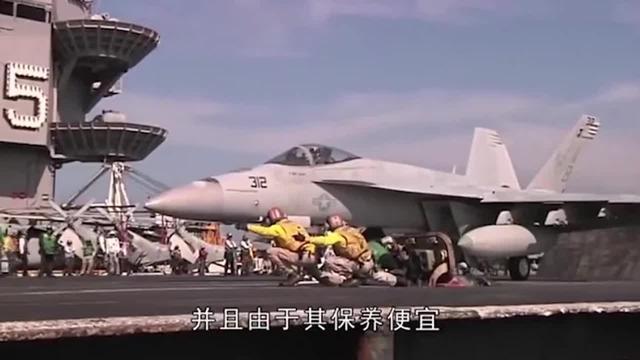 外媒评出全球十大战机排行榜 美军F-35闪电才排第六