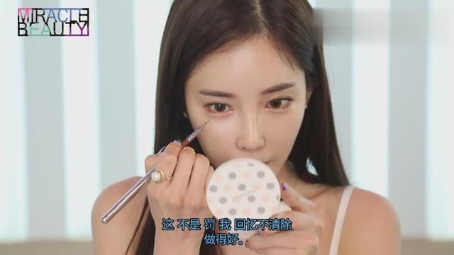 韓國可愛網紅寶寶頭像