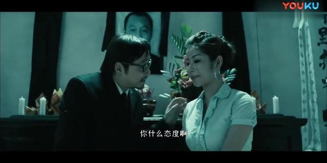 《疯狂的赛车》看到徐峥说普通话我能笑一个晚上_网易视频