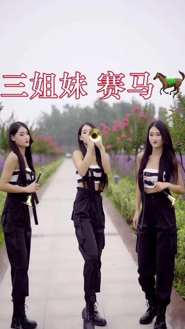 砀山唢呐王宝平