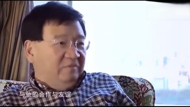 【新东方王强演讲】新东方王强:我的新东方之路-教育-... -优酷