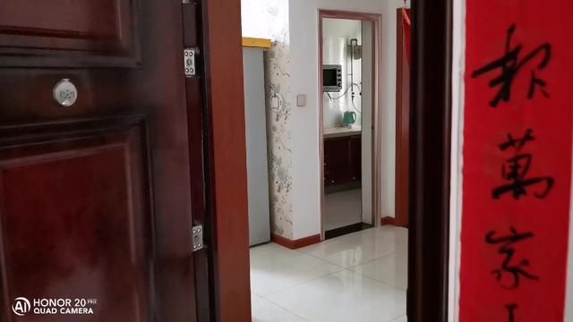 80-90平米两室一厅装修明细