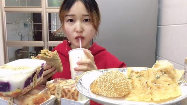 【虎皮酱香饼】虎皮酱香饼批发价格_虎皮酱香饼... - 八方资源网