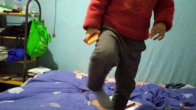 一只青蛙有几只脚,说出来你都不信