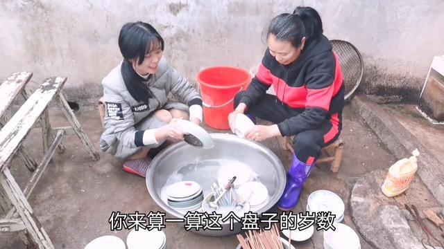 """2008""""民间寻宝·全川行""""正式启动国家博物...- 雅安市人民政府"""