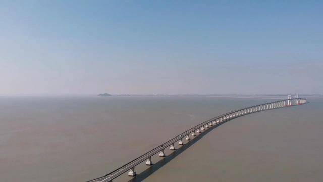 【猛看】去南澳的澄海车主注意!南澳大桥最新车辆通... _新浪看点