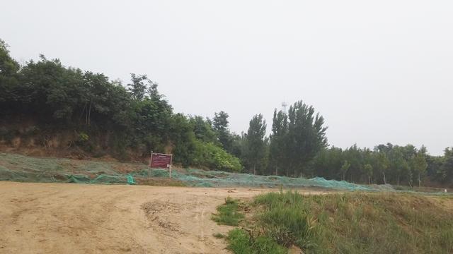 「乡村记忆」东营市>广饶县 高港村