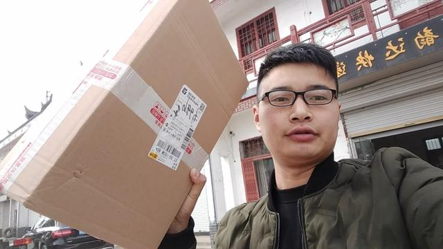 大沙河红富士苹果_徐州特产_飞嘴网