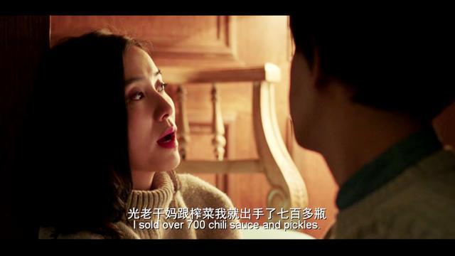 女子被骂中国猪 求助空乘反被威胁_社会广角全集视... _搜狐视频