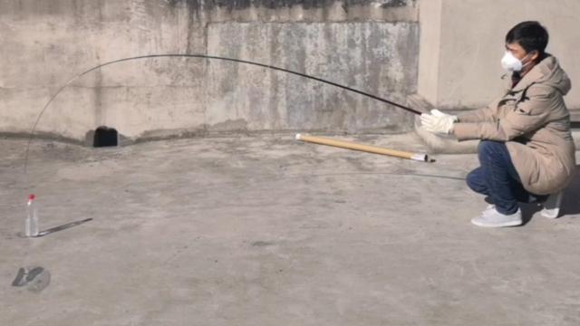 2.7米手竿排行榜 - 京东