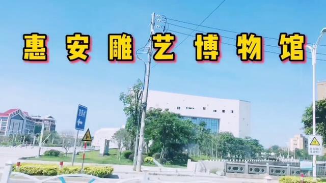 惠安石雕厂-石雕麒麟-石雕大象 | 图片 | 价格-惠安闽兴福石业