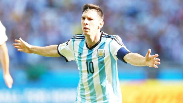 巴西vs阿根廷全场回放