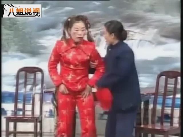 江苏徐州柳琴戏