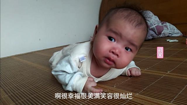 2个月婴儿肚脐正常图