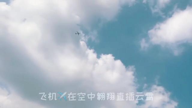 """重庆铁山坪森林公园,体验重庆的自然风光""""犹如人生旅途的过客"""""""