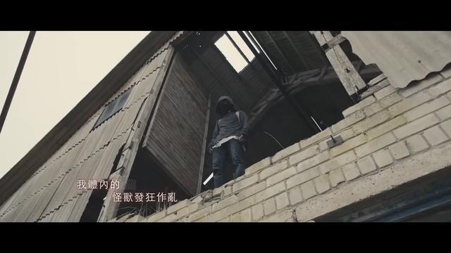 终于找到《Faded》原版MV,曾被无数人翻唱,却从未被超越!