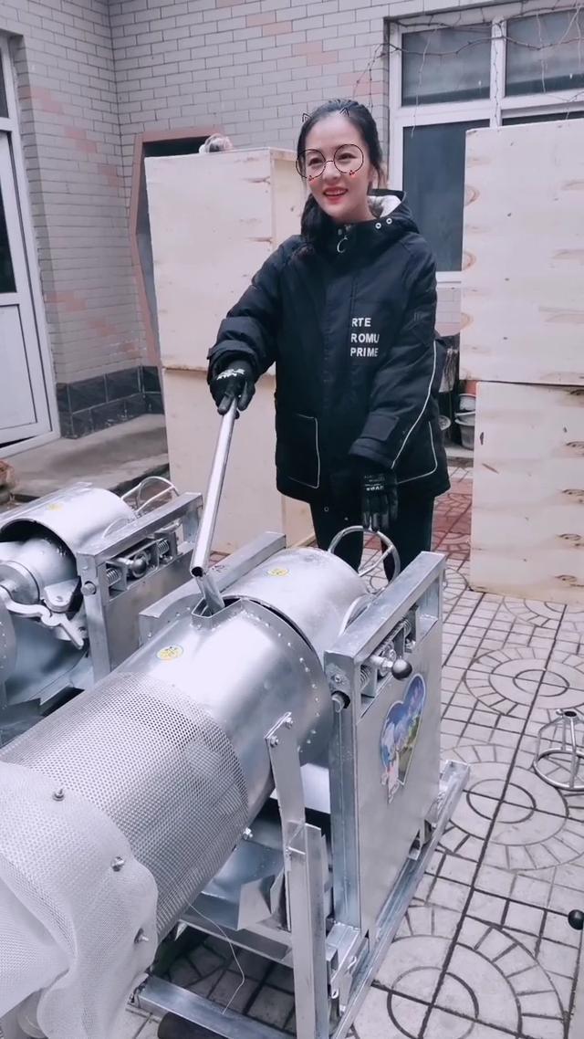 新款金属支架自动抽插炮机/插电