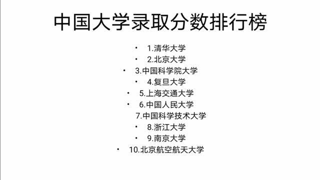 中国明星排行榜前十名