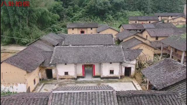 桂平供电公司:紫荆山下的服务情