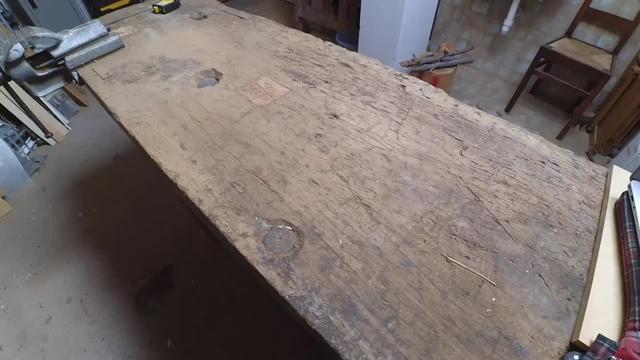 大理石砌的洗手台