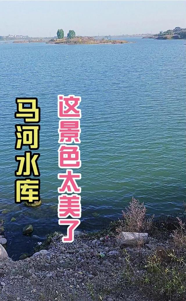 内丘神码图片