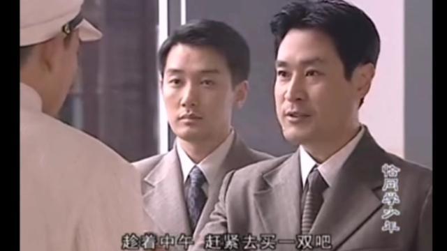 恰同学少年:杨昌济对勤奋好学的学生就像对自己孩子一样,一...