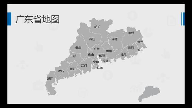 中国行政区划地图下载|中国行政区地图下载_绿色资源网