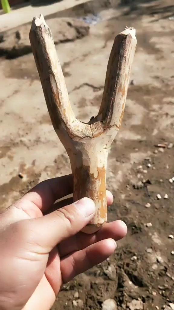 金属弹弓架子 不锈钢 户外【多图】_价格_图片- 天猫精选