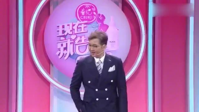 """韩国女孩为什么那么喜欢喊""""欧巴""""(오빠)呢?"""