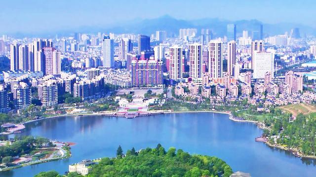 萍乡市电子地图 - 江西省萍乡市、区、县、村各级地图浏览
